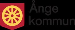 Förtroendevalda i Ånge kommun